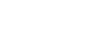 Logo Francesco Santoro art 2