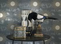 img-jab-anstoetz-fabrics-wallpapers-vlies