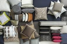 slide-jab-anstoetz-group-company-living-textiles-m-full-brand