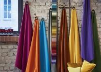 teaser-jab-anstoetz-fabrics-tizian